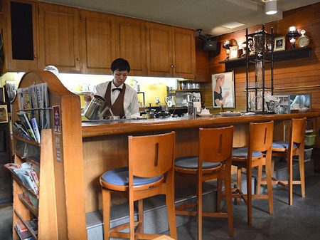 cafe_brasileiro3.jpg