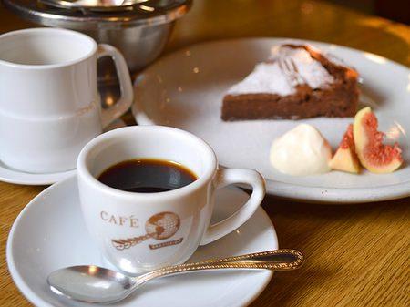 cafe_brasileiro7.jpg