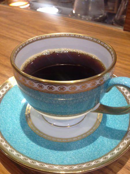 coffeeman_5.jpg